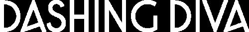 DashingDiva-logo-white