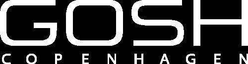 Gosh-logo-white